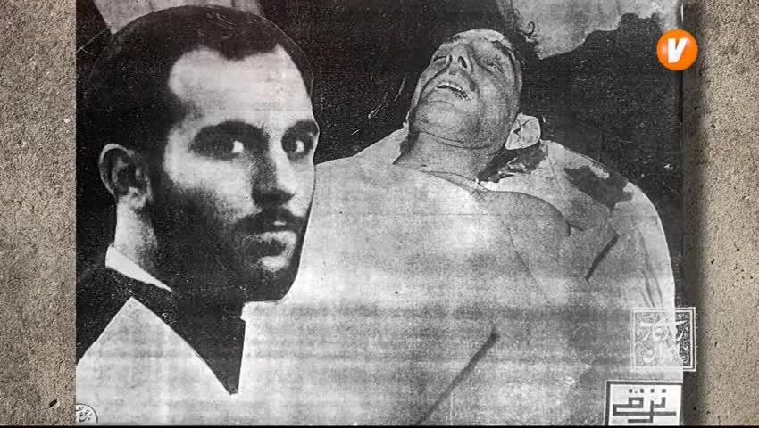 روزگاری ایران / 29 مهر98